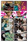 Archie2015_11-5