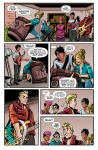 Archie2015_11-6