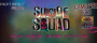 bmg suicide squad featured