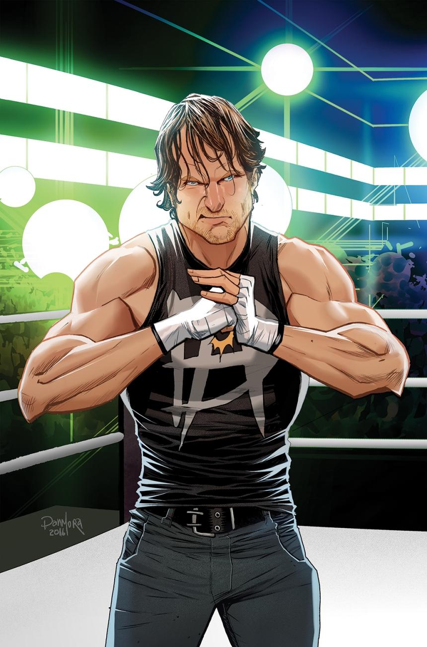 BOOM_WWE_000_A_Main_001