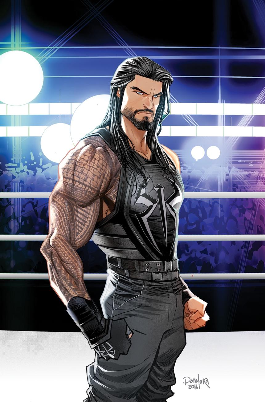 BOOM_WWE_000_C_Main_002