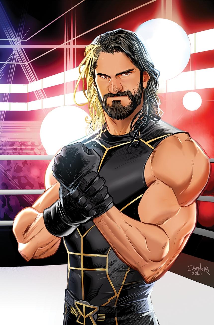 BOOM_WWE_000_E_Main_003