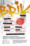 BRIK-#2-MARKETING_Preview-2