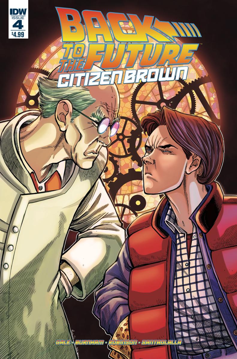 BttF_CitizenBrown04_cvr