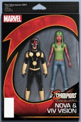 Champions_1_NOW_Action_Figure_Variant