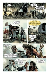Champions_1_Preview_3