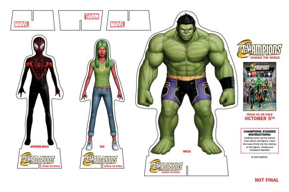 Champions_1_Standee_Sheet