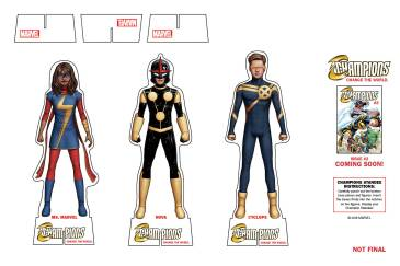 Champions_2_Standee_Sheet