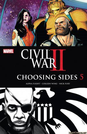 ChoosingSides5Cover