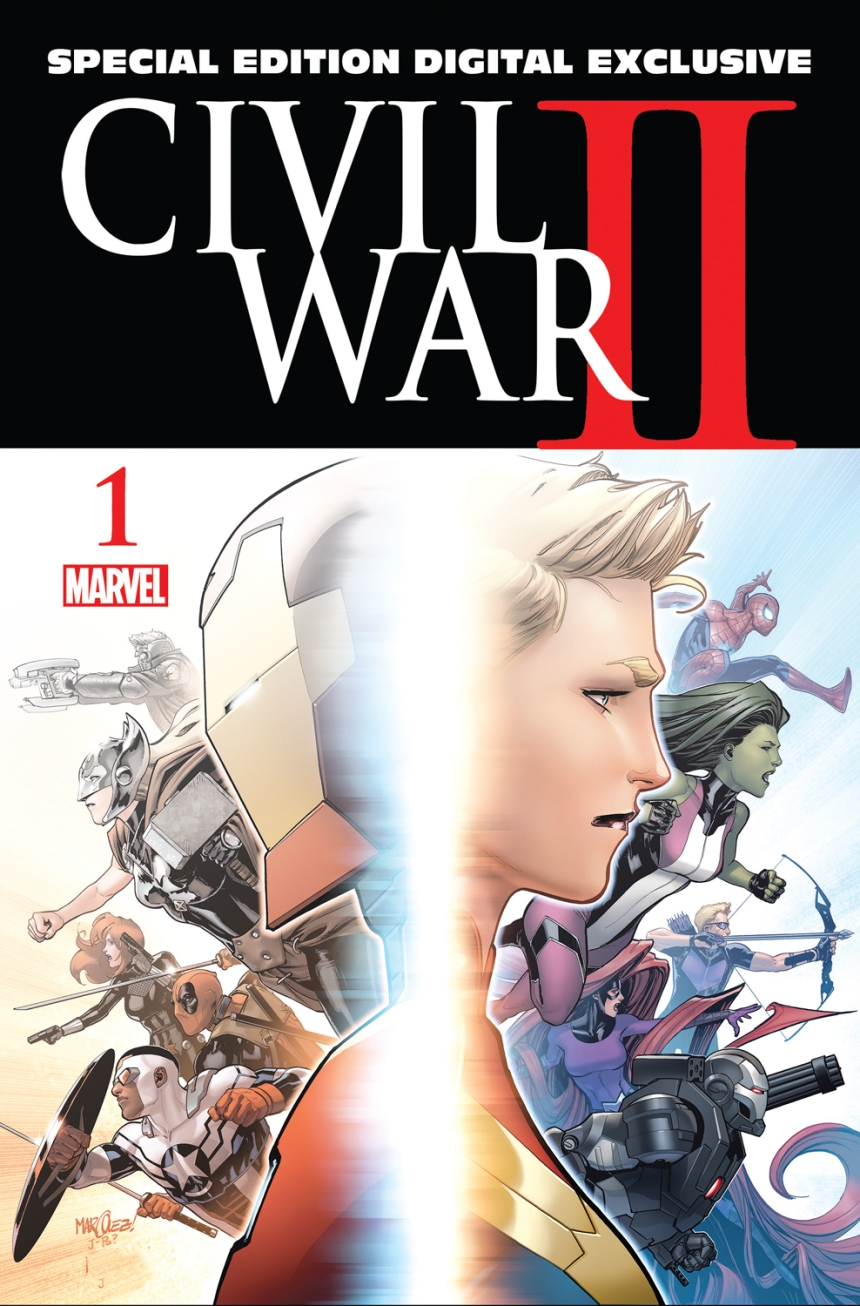 Civil_War_II_1_Special_Edition_Cover