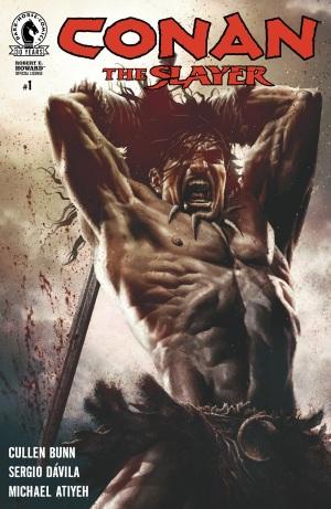 conan-the-slayer-1