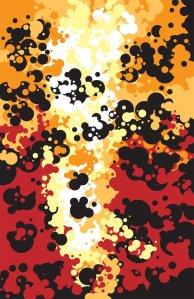 crackling_violence_by_ljamal-d4pedr1