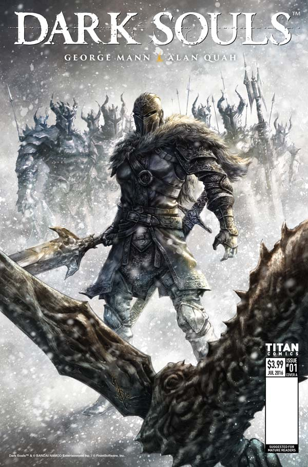 DarkSouls_WS_1_Cover_A_Alan Quah