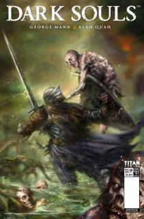 DarkSouls_WS_1_Cover_C_Nick Percival