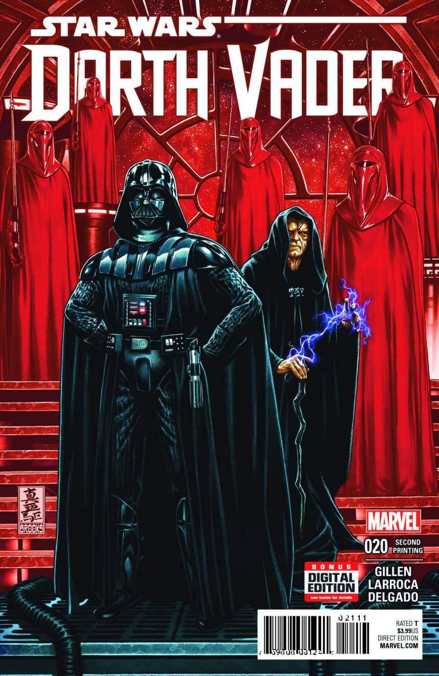 Darth_Vader_20_New_Printing_Cover