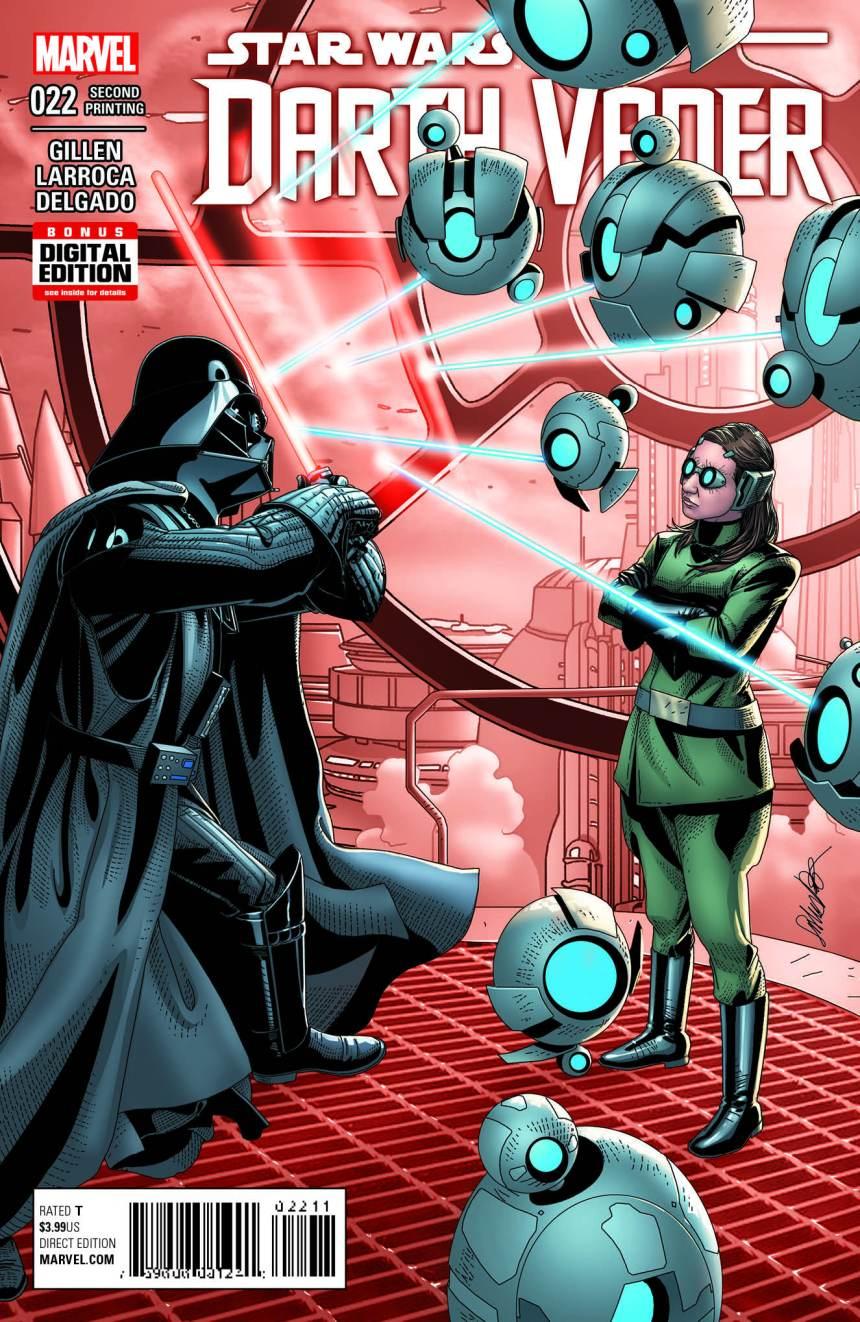 Darth_Vader_22_New_Printing_Cover