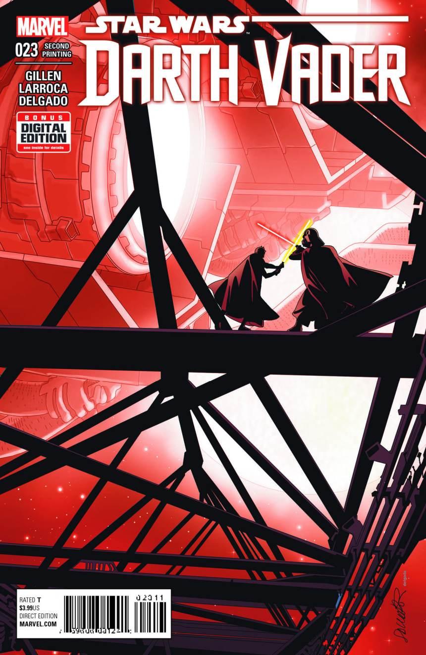 Darth_Vader_23_New_Printing_Cover