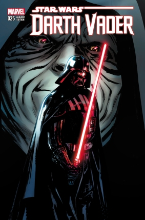 Darth_Vader_25_Pichelli_Variant