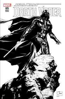 Darth_Vader_25_Quesada_Sketch_Variant