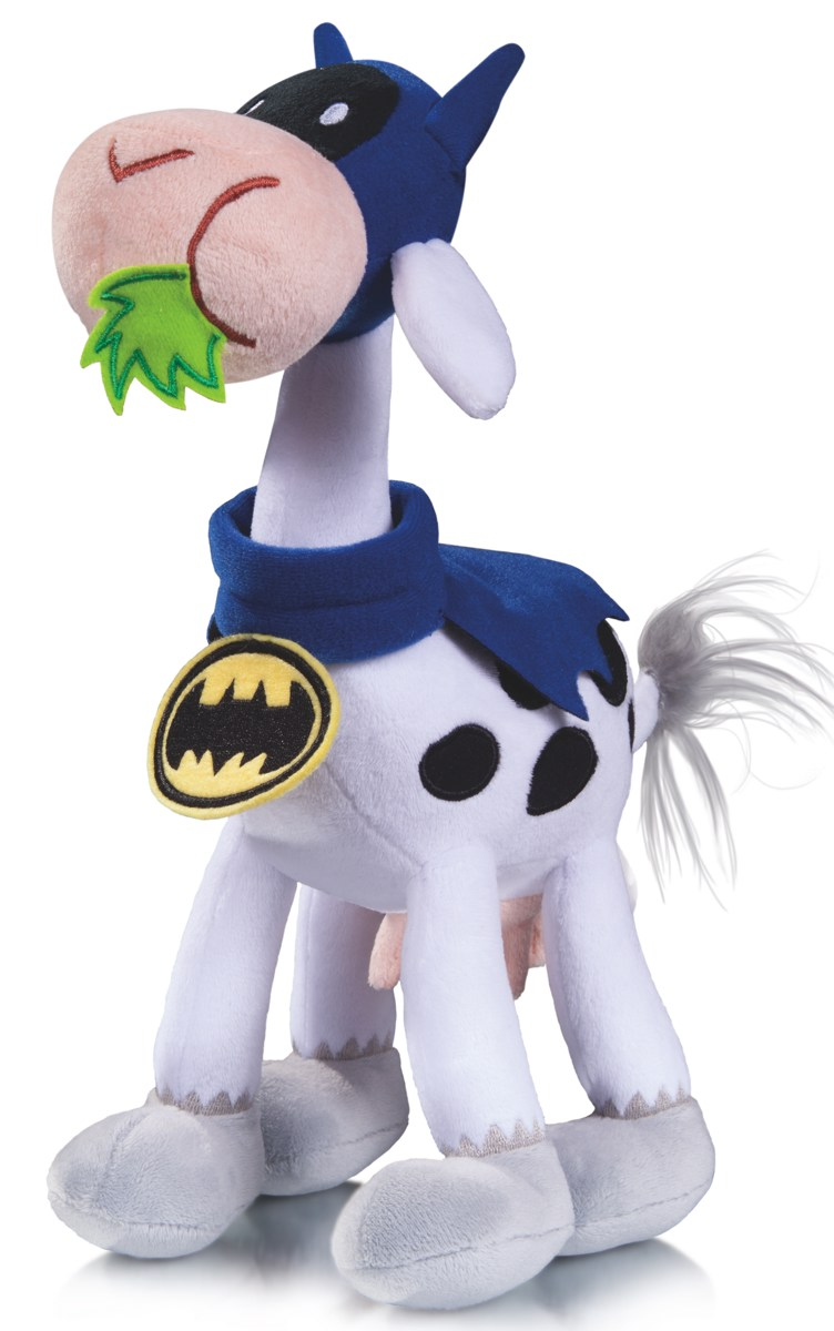 DC_Super_Pets_Batcow_Plush_1