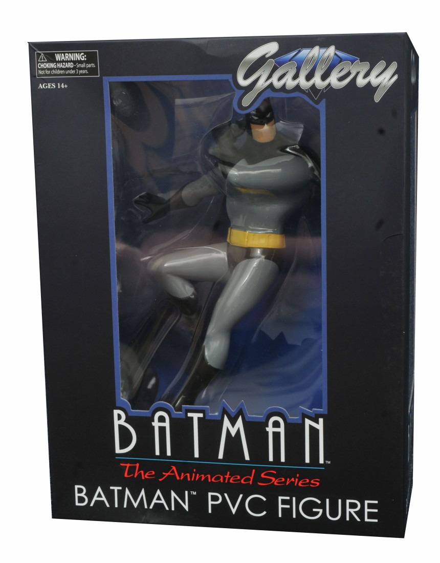 DCGallery_Batman