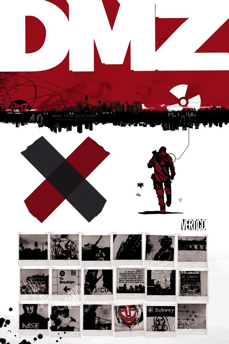 DMZ_book3