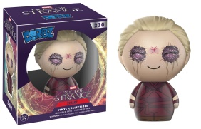 Doctor Strange Dorbz 3