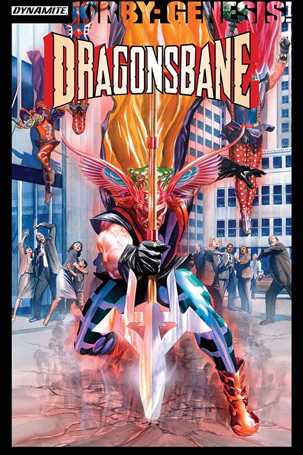 DragonsbaneCover2
