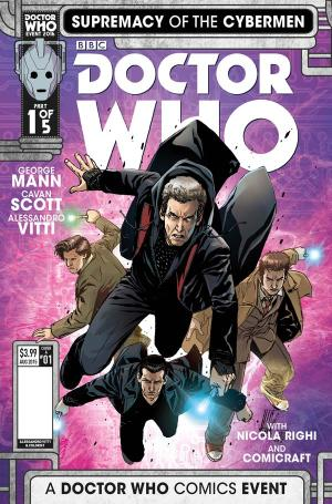 dw_event_2016_1_cover_a
