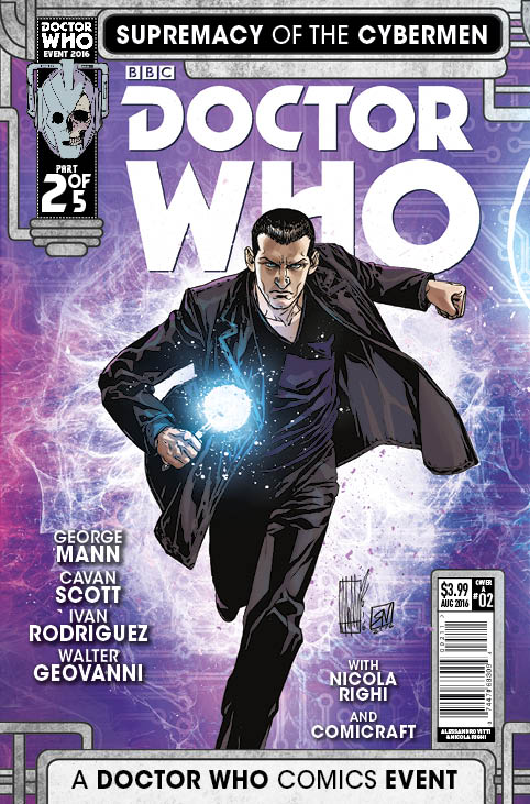 DW_Event_2016_Cover_A_