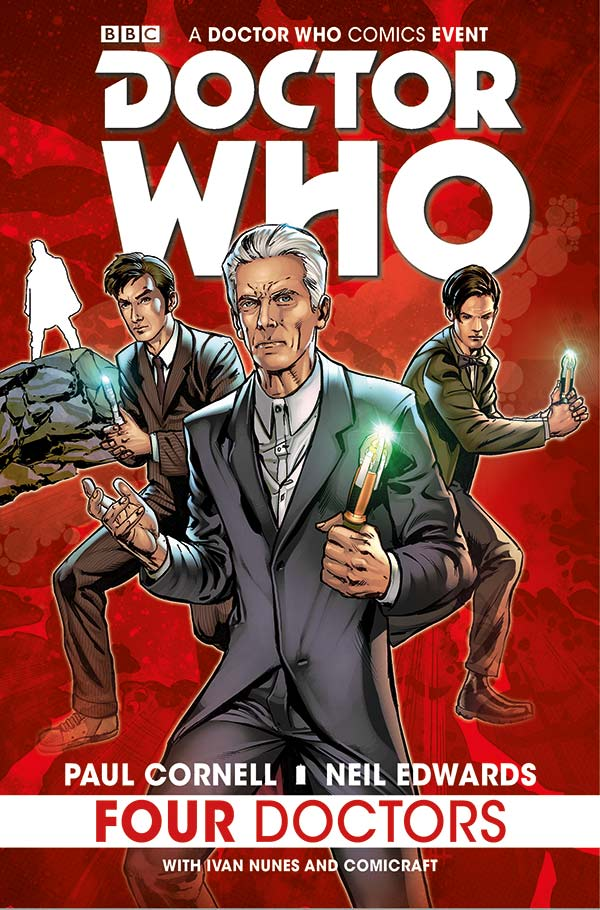 DW_Event_Cover_