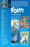 FAITH_002_001