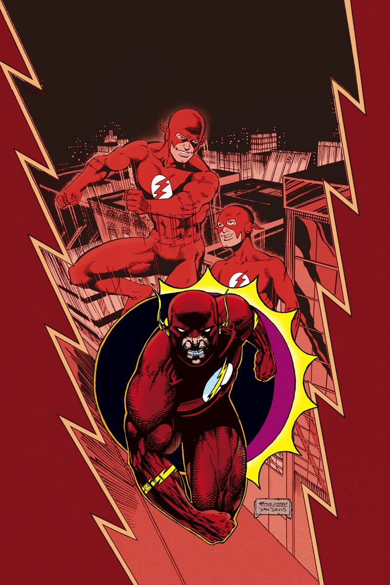 FLASH_WAID_tpb_COVER_copy