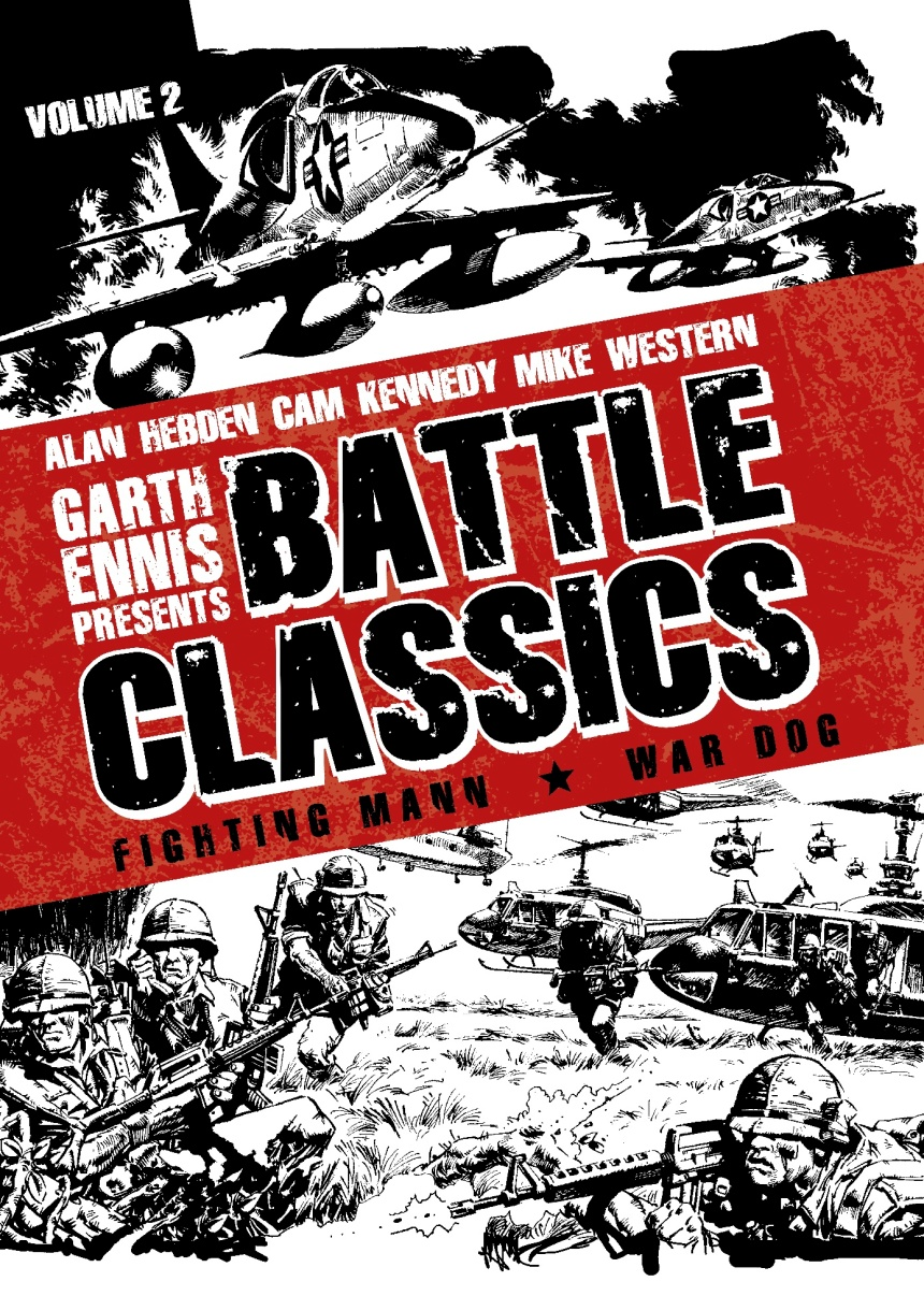 GARTH_ENNIS_BATTLE_CLASSICS_ON_SALE_20160727
