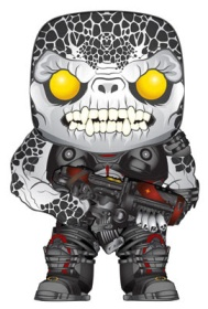 Gears of War Pops! 5