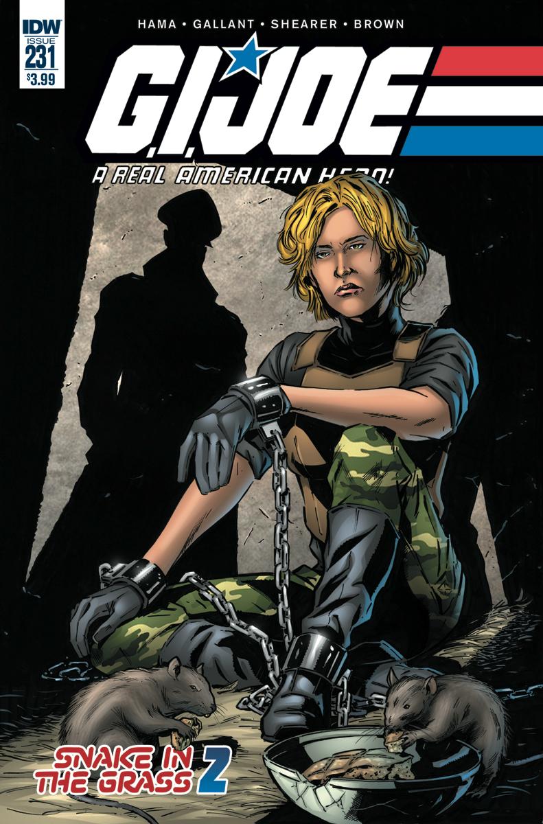GIJoeRAH231-cover