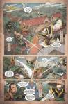 Godzilla_RAT_01-pr_page7_image13