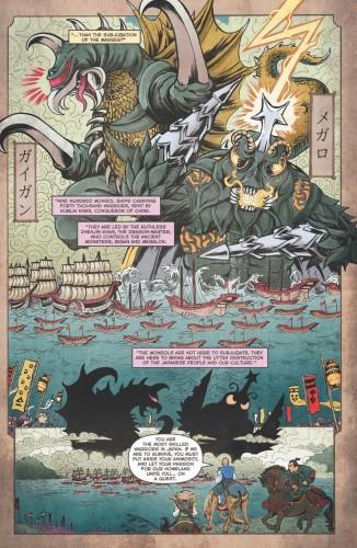 Godzilla_RAT_01-pr_page7_image14