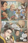 Godzilla_RAT_01-pr_page7_image15