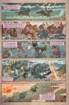 Godzilla_RAT_01-pr_page7_image16