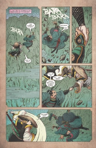 Godzilla_RAT_01-pr_page7_image17