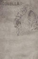Godzilla_RAT_01-pr_page7_image3