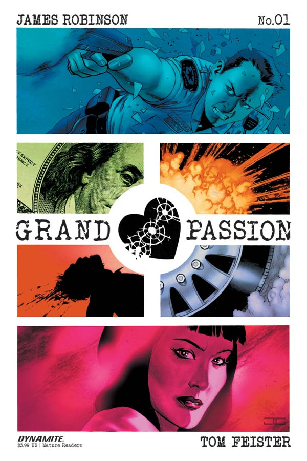 GrandPassion01-Cov-A-Cassaday