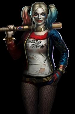 Harley_Quinn_SS_full