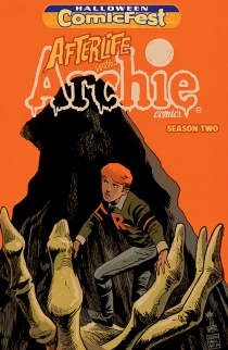HCF16_Archie_Afterlife Season 2