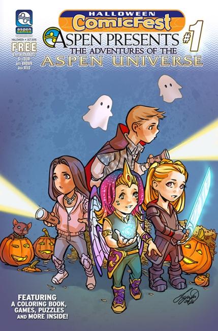 HCF16_Aspen_Adv Aspen Universe