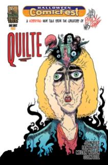 HCF16_ComixTribe_Quilte #1