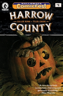 HCF16_Dark Horse_Harrow County
