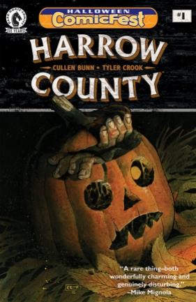 HCF16_Dark Horse_Harrow County