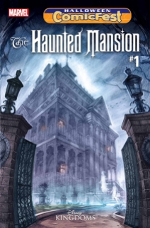 HCF16_Marvel_HAUNTED MANSION 1